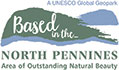 Based in the North Pennines