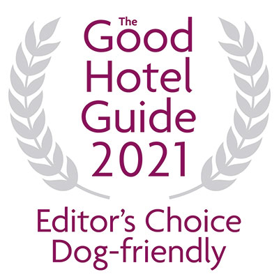 2020 Editor's Choice Pubs-with-Rooms