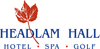www.headlamhall.co.uk